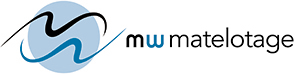 MW Matelotage